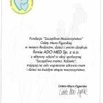 2008-099-fundacja-szczesliwe-macierzynstwo