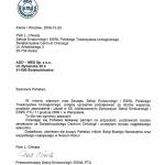 20092-20-xx-jubileuszowe-sympozjum-sekcji-endourologii-i-eswl-polskiego-towarzystwa-urologicznego