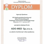 2011-0601-xiii-ogolnopolska-konferencja-sekcji-echokardiografii-polskiego-towarzystwa-kardiologicznego