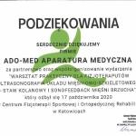 Ado-Med-podziekowanie-warsztat-praktyczny-dla-fizjoterapeutow
