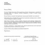 polskie_towarzystwo_ultrasonograficzne_2012