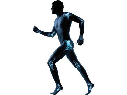 Nowoczesne zastosowanie ESWT w ortopedii i rehabilitacji