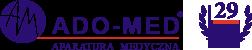 ADO-MED Aparatura Medyczna