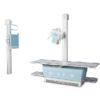 RTG-Calypso-mobilne-przylozkowe-i-stacjonarne