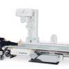 RTG-GMM-Opera-T90-Sharp-0125