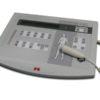 RTG-Spellman-OKS-2000-aparat-RTG-stacjonarny-4
