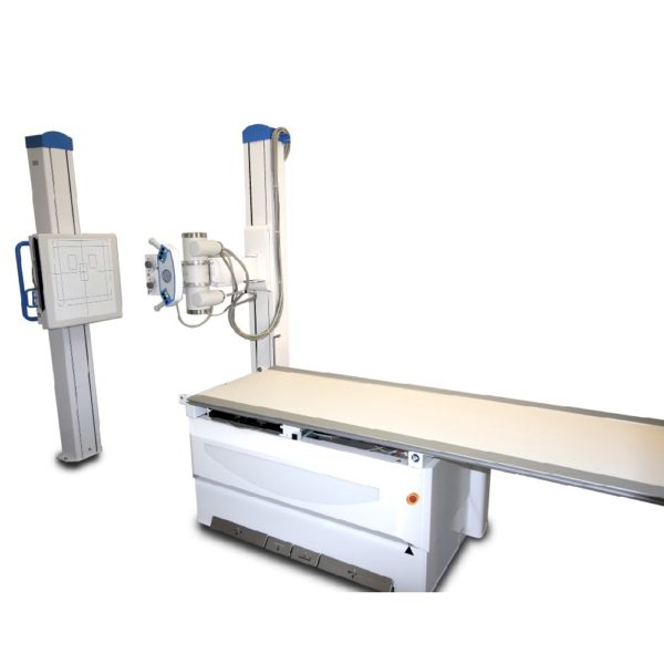stacjonarny-aparat-RTG-Spellman-OKS-2000