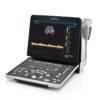 przenosny-aparat-USG-Mindray-Z60-04