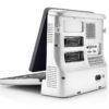 przenosny-aparat-USG-Mindray-Z60-07