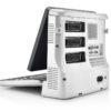 przenosny-aparat-USG-Mindray-Z60-08