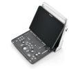 przenosny-aparat-USG-Mindray-Z60-11