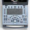 USG-Mindray-M8-04