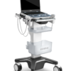 przenosne-USG-MX7-04